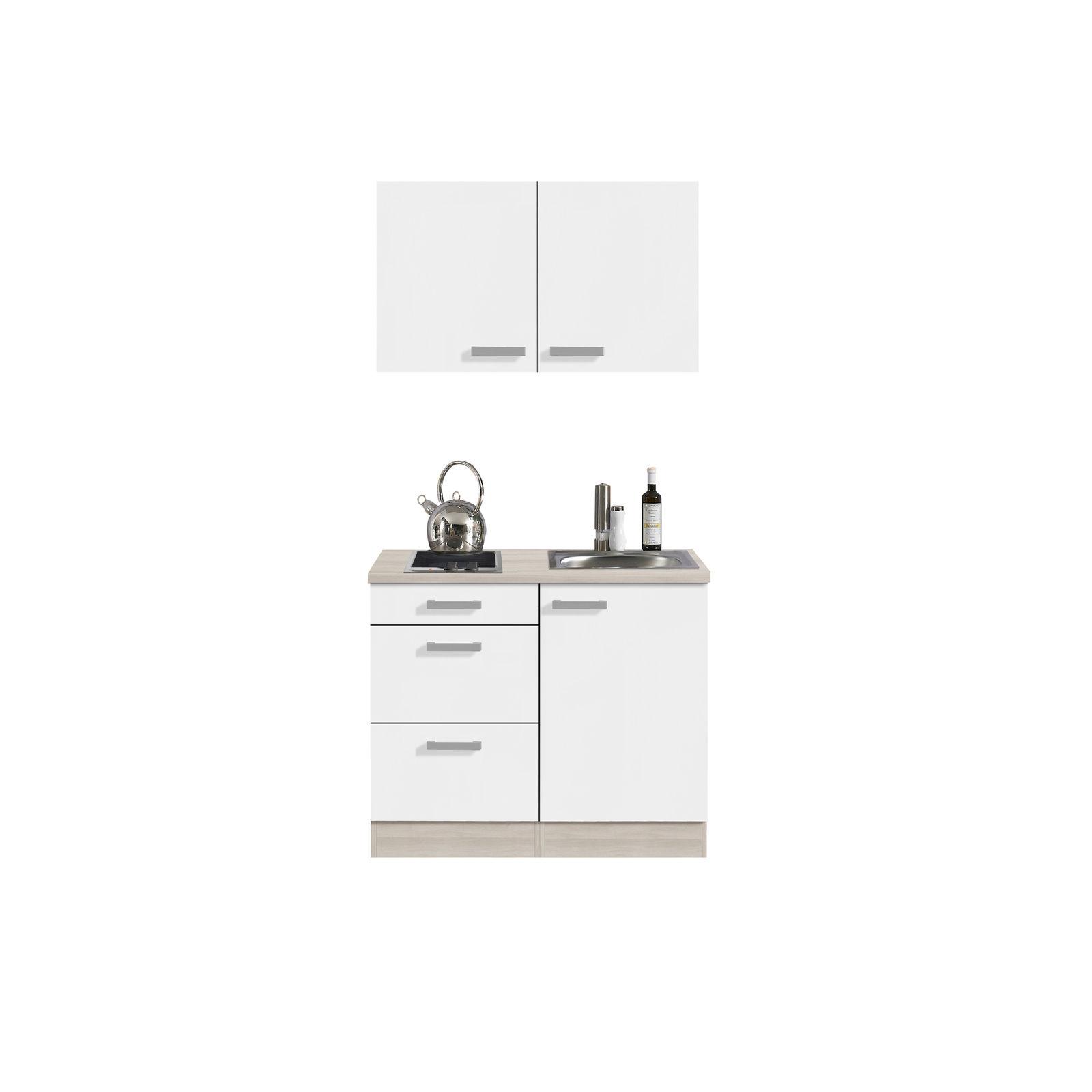 Full Size of Miniküche Roller Pantrykche Mehr Als 1000 Angebote Mit Kühlschrank Stengel Regale Ikea Wohnzimmer Miniküche Roller