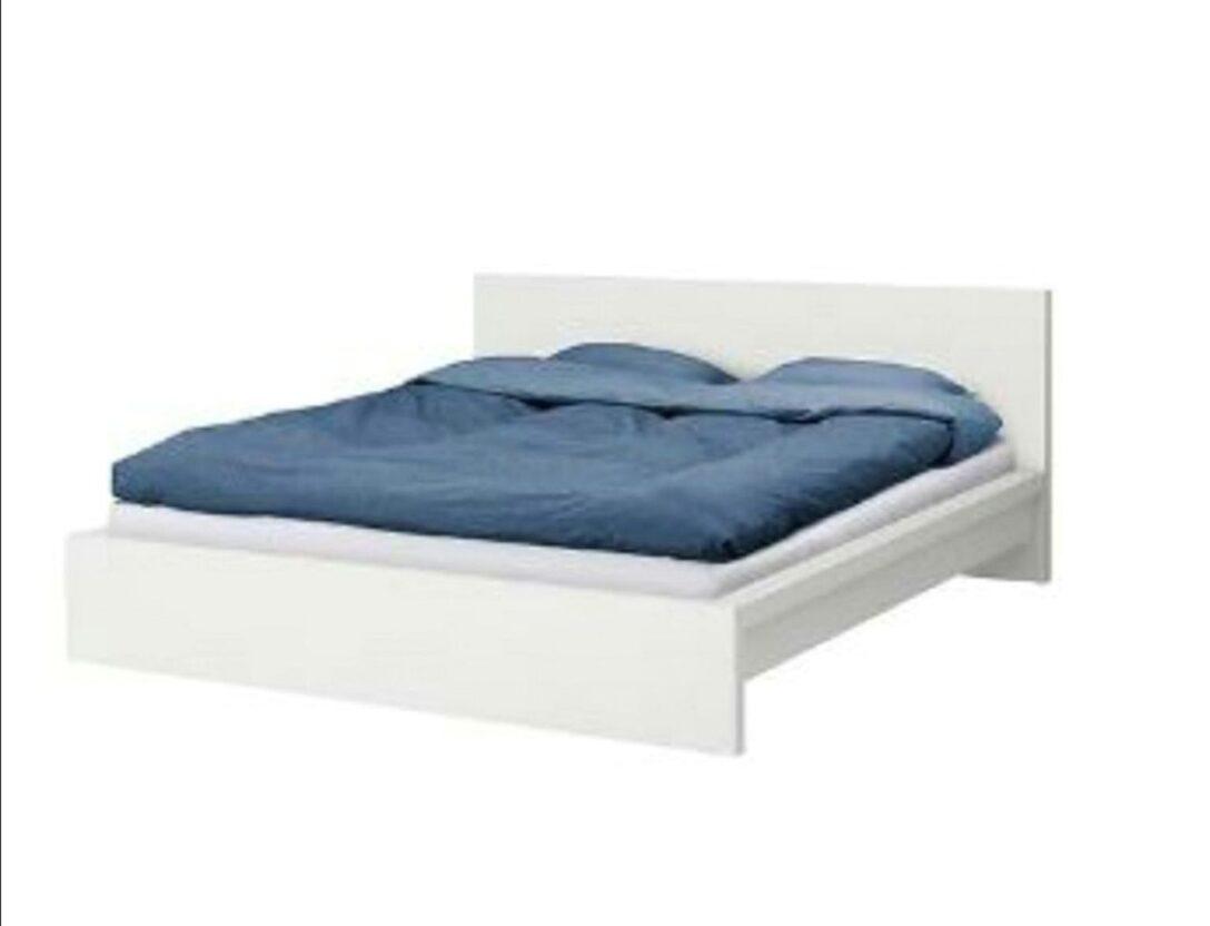 Large Size of Halbhohes Bett Ikea 140x200 Weiss Wasser Rauch Betten Mit Bettkasten Futon Ohne Kopfteil Flexa 160x200 Komplett Gästebett Bettwäsche Sprüche 200x220 Sofa Wohnzimmer Halbhohes Bett Ikea