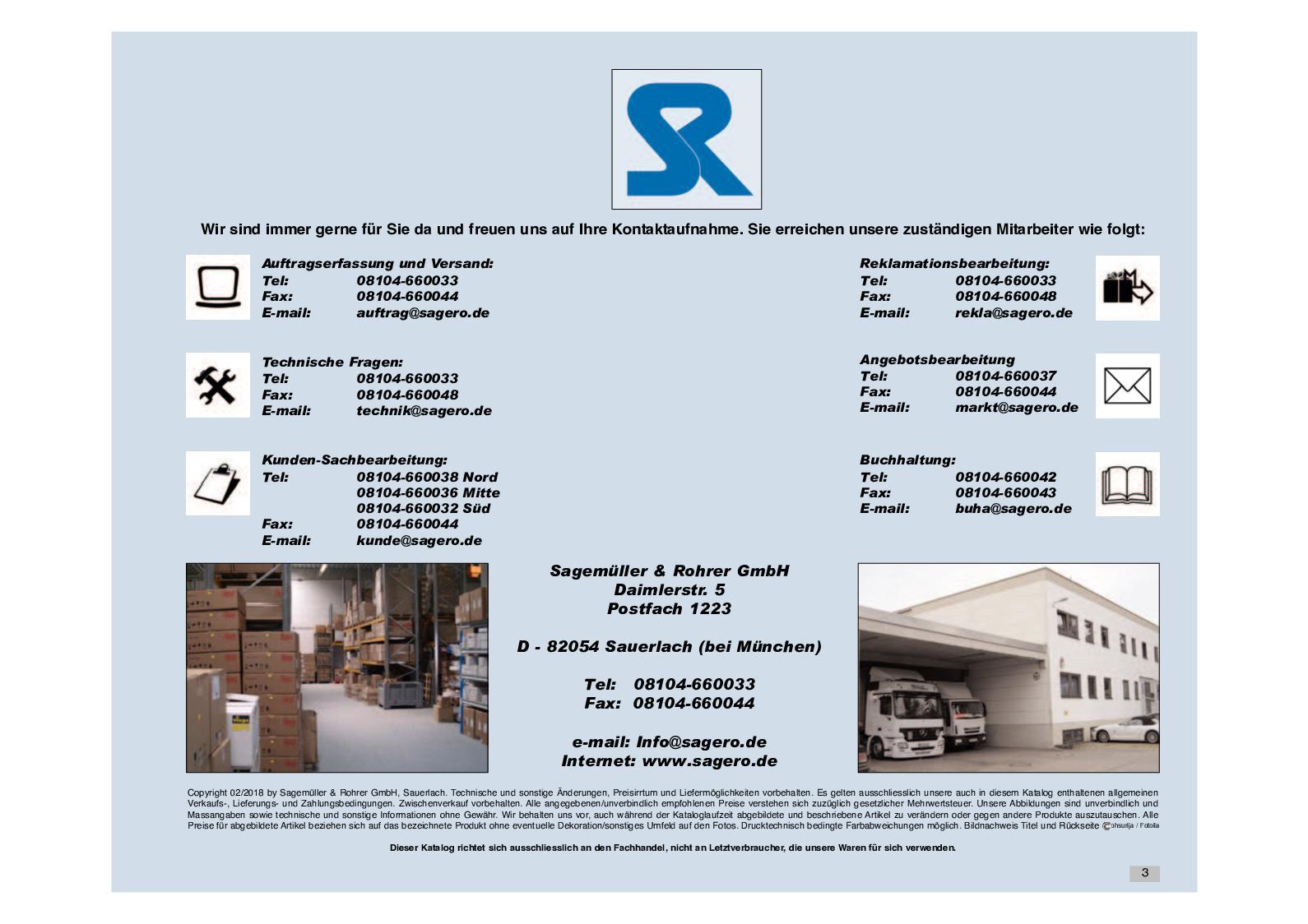 Full Size of Schubladeneinsatz Stecksystem Calamo Sagerohome 10 7 2018 Gepost Nederland Verkoopboek Sagero Regal Küche Wohnzimmer Schubladeneinsatz Stecksystem