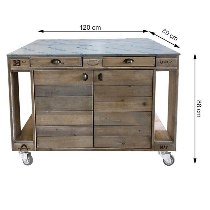 Medium Size of Küche Ikea Kosten Sofa Mit Schlaffunktion Betten Bei Miniküche Kaufen Modulküche 160x200 Wohnzimmer Grillwagen Ikea