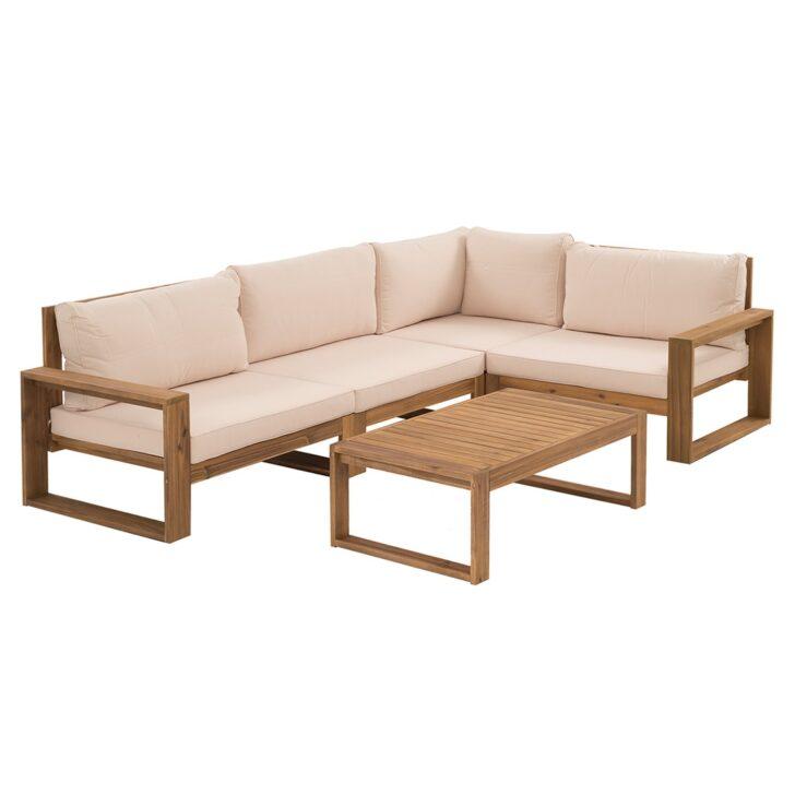Medium Size of Outliv Loungemöbel Garten Und Freizeitde Hochwertige Marken Gartenmbel 15 Holz Günstig Wohnzimmer Outliv Loungemöbel