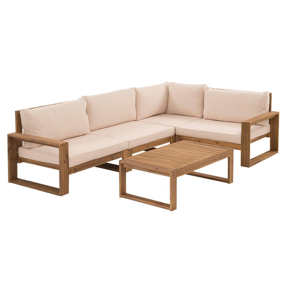 Full Size of Outliv Loungemöbel Garten Und Freizeitde Hochwertige Marken Gartenmbel 15 Holz Günstig Wohnzimmer Outliv Loungemöbel