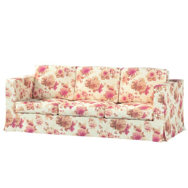 Medium Size of Couch Ausklappbar P2032 Bett Ausklappbares Wohnzimmer Couch Ausklappbar