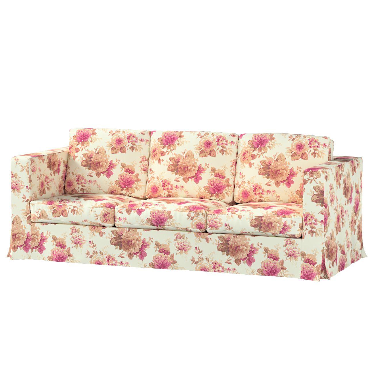 Full Size of Couch Ausklappbar P2032 Bett Ausklappbares Wohnzimmer Couch Ausklappbar
