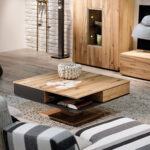 V Pur Voglauer V Pur Preis Couchtisch Schlafzimmer Nachttisch Kubus Bett 200x200 Vielfach Ausgezeichnete Inselküche Abverkauf Vinylboden Wohnzimmer Wohnzimmer V Pur Voglauer