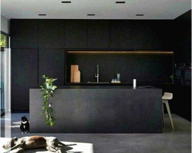 Nischenverkleidung Küche Ikea Wohnzimmer Nischenverkleidung Küche Ikea Deckenlampe Kche Modern Inspirierend 43 Neu Kuche Aufbauen Einrichten Nischenrückwand Eckbank Granitplatten Selbst