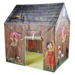 Kinderspielhaus Gebraucht Wohnzimmer Kinderspielhaus Gebraucht Spielzelt Spielhaus Almhtte Heidi Real Einbauküche Gebrauchte Küche Verkaufen Garten Chesterfield Sofa Regale Fenster Kaufen