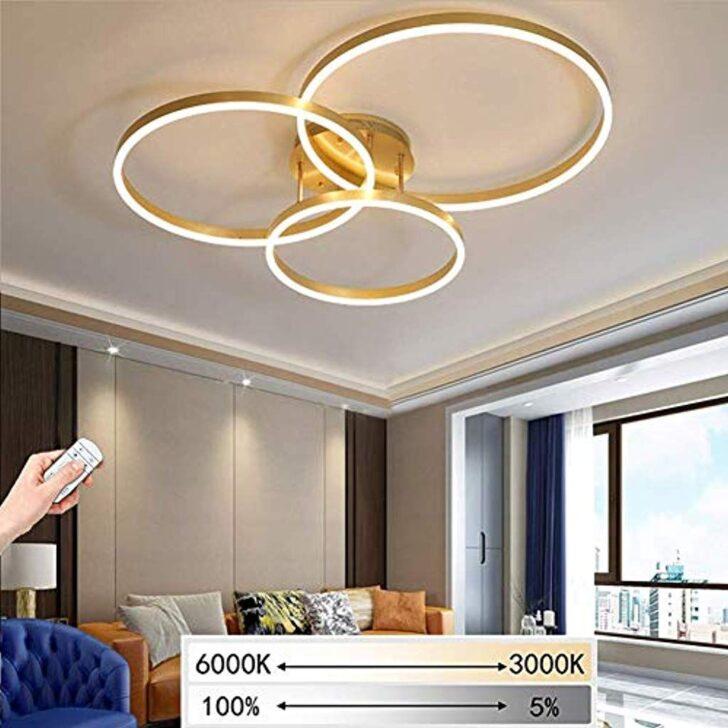Medium Size of Deckenlampe Wohnzimmer Modern Deckenlampen Led Ikea Mit Fernbedienung Moderne Esstische Vitrine Weiß Schrankwand Deckenstrahler Modernes Bett Sessel Wohnzimmer Deckenlampe Wohnzimmer Modern