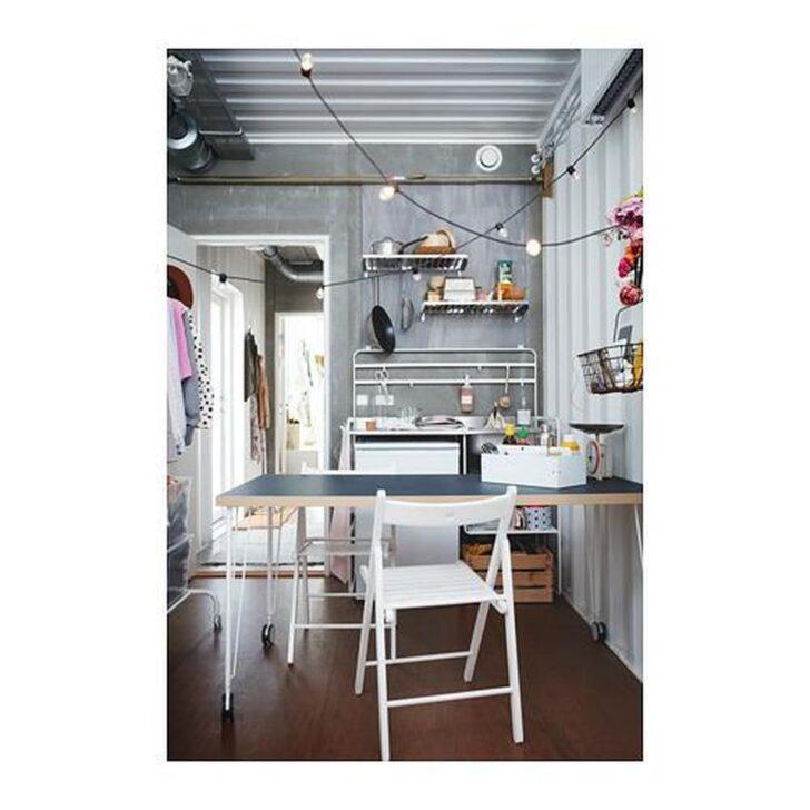 Medium Size of Ikea Miniküchen Sunnersta Mini Kche 90302079 Bewertungen Betten 160x200 Modulküche Sofa Mit Schlaffunktion Küche Kosten Miniküche Bei Kaufen Wohnzimmer Ikea Miniküchen