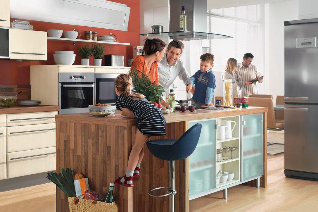 Spüle Mit Kühlschrank Küche U Form Theke Schlafzimmer überbau Bett Stauraum 140x200 Betten Regal Rollen 180x200 Komplett Lattenrost Und Matratze