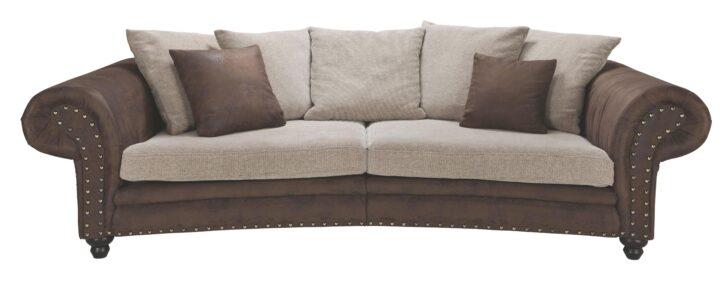 Medium Size of Big Sofa Im Kolonialstil Nadja Beige   Flachgewebe Smart Osterreich Zuhause Groß U Form Xxl Kissen Mit Relaxfunktion Elektrisch Spannbezug L Ausziehbar Wohnzimmer Big Sofa Nadja