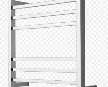 Handtuchhalter Heizkörper Wohnzimmer Handtuchhalter Heizkörper Bad Für Küche Wohnzimmer Elektroheizkörper