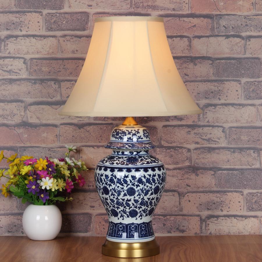 Full Size of Wohnzimmer Tischlampe Led Ebay Dimmbar Amazon Lampe Ikea Tischlampen Holz Kunst Chinesische Porzellan Keramik Tischlafzimmer Stehlampe Landhausstil Beleuchtung Wohnzimmer Wohnzimmer Tischlampe