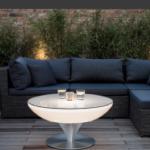 Modern Loungemöbel Outdoor Lounge 45 In 2020 Kleine Terrasse Gestalten Küche Holz Bett Design Modernes Sofa Esstisch 180x200 Garten Tapete Moderne Wohnzimmer Modern Loungemöbel Outdoor