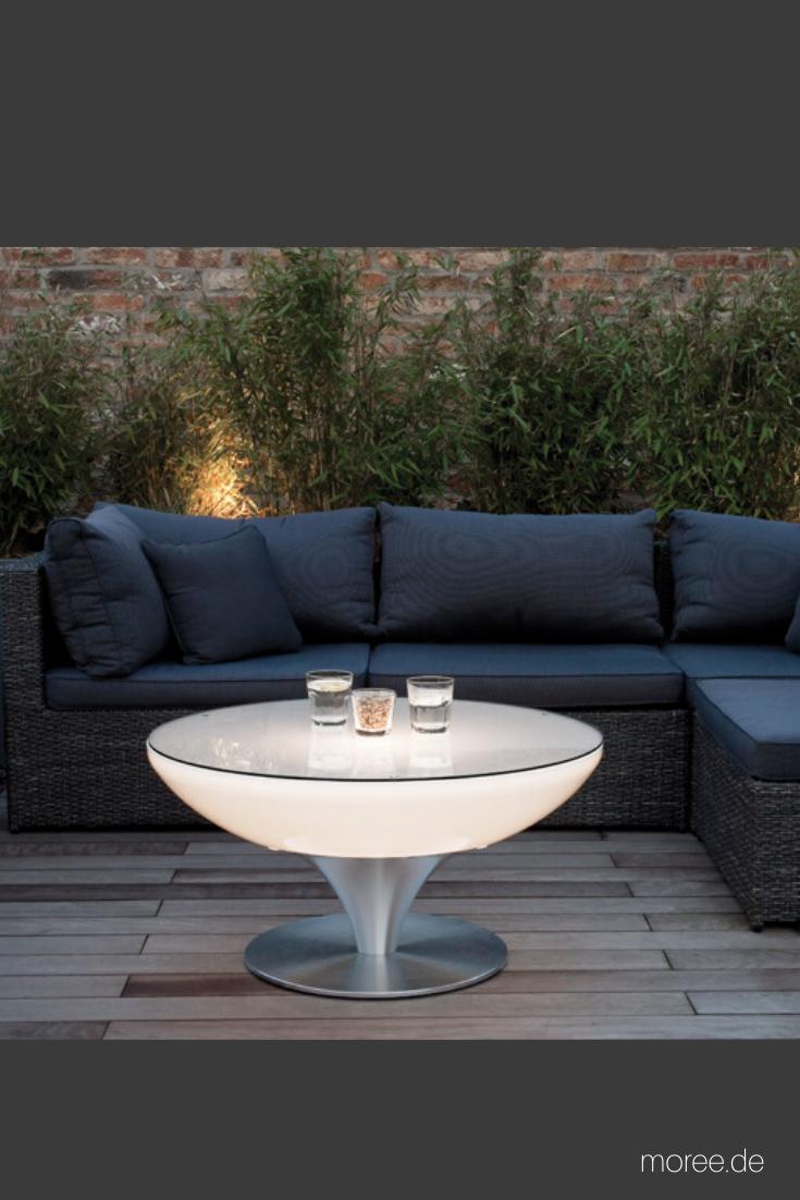 Full Size of Modern Loungemöbel Outdoor Lounge 45 In 2020 Kleine Terrasse Gestalten Küche Holz Bett Design Modernes Sofa Esstisch 180x200 Garten Tapete Moderne Wohnzimmer Modern Loungemöbel Outdoor