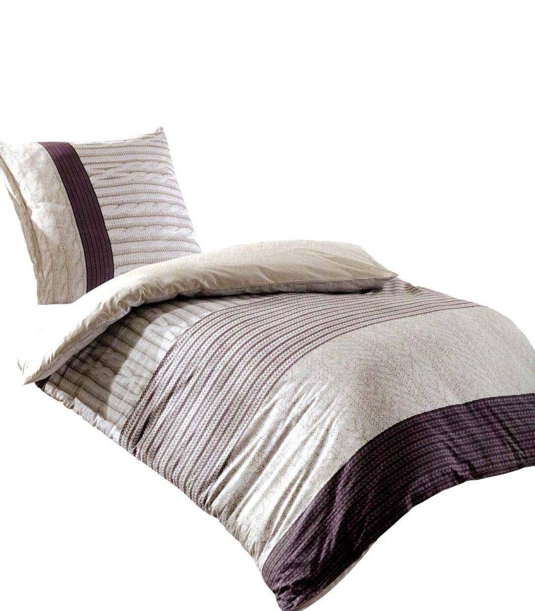Large Size of Lustige Bettwäsche 155x220 Bettwsche Mehr Als 10000 Angebote T Shirt Sprüche T Shirt Wohnzimmer Lustige Bettwäsche 155x220