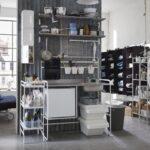 Sunnersta Ikea Mbel Einrichtungsideen Fr Dein Zuhause In 2020 Kche Miniküche Betten 160x200 Küche Kosten Bei Kaufen Modulküche Sofa Mit Schlaffunktion Wohnzimmer Sunnersta Ikea