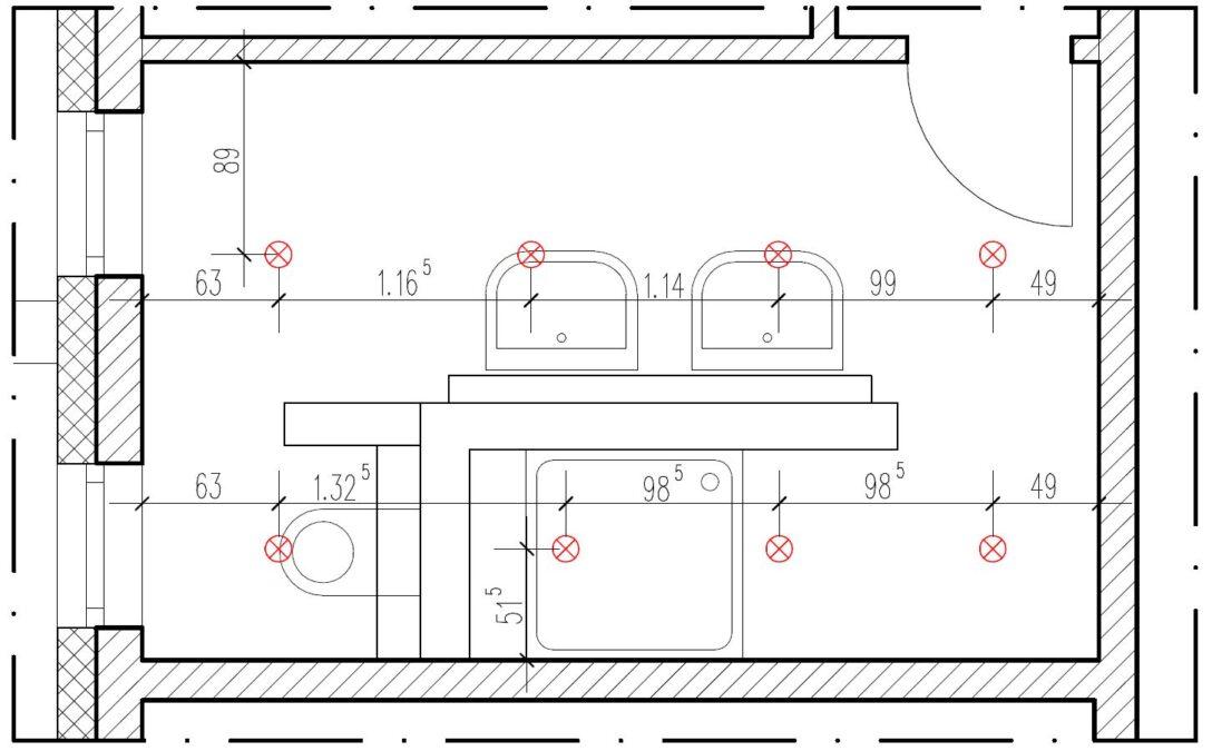 Large Size of Deckenspots Wohnzimmer Decken Vinylboden Deckenleuchte Vorhänge Teppiche Relaxliege Sessel Wandtattoo Anbauwand Tisch Bilder Fürs Stehleuchte Großes Bild Wohnzimmer Deckenspots Wohnzimmer
