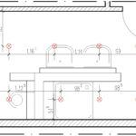 Thumbnail Size of Deckenspots Wohnzimmer Decken Vinylboden Deckenleuchte Vorhänge Teppiche Relaxliege Sessel Wandtattoo Anbauwand Tisch Bilder Fürs Stehleuchte Großes Bild Wohnzimmer Deckenspots Wohnzimmer