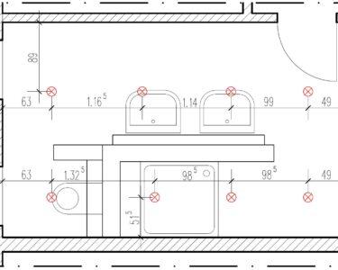 Deckenspots Wohnzimmer Wohnzimmer Deckenspots Wohnzimmer Decken Vinylboden Deckenleuchte Vorhänge Teppiche Relaxliege Sessel Wandtattoo Anbauwand Tisch Bilder Fürs Stehleuchte Großes Bild