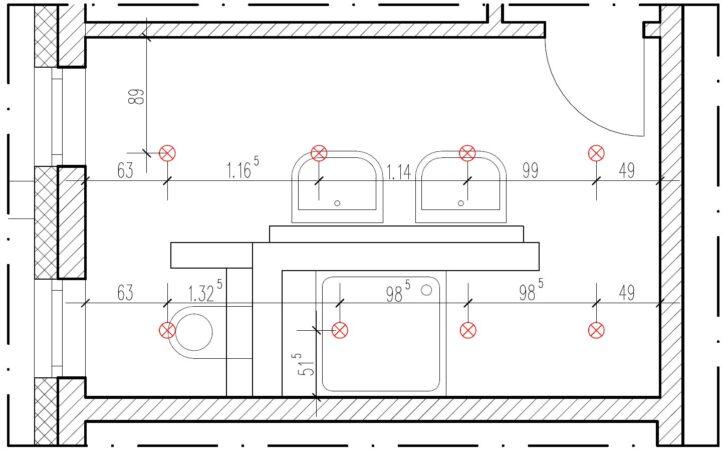 Deckenspots Wohnzimmer Decken Vinylboden Deckenleuchte Vorhänge Teppiche Relaxliege Sessel Wandtattoo Anbauwand Tisch Bilder Fürs Stehleuchte Großes Bild Wohnzimmer Deckenspots Wohnzimmer