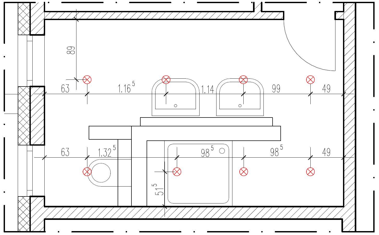 Full Size of Deckenspots Wohnzimmer Decken Vinylboden Deckenleuchte Vorhänge Teppiche Relaxliege Sessel Wandtattoo Anbauwand Tisch Bilder Fürs Stehleuchte Großes Bild Wohnzimmer Deckenspots Wohnzimmer