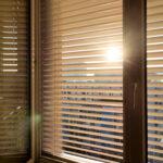 8 Sichtschutz Ideen Frs Badfenster Achenbach Mnchen Insektenschutzgitter Fenster Erneuern Sonnenschutz Dachschräge Schüko Sichtschutzfolien Für Schräge Wohnzimmer Jalousie Innen Fenster