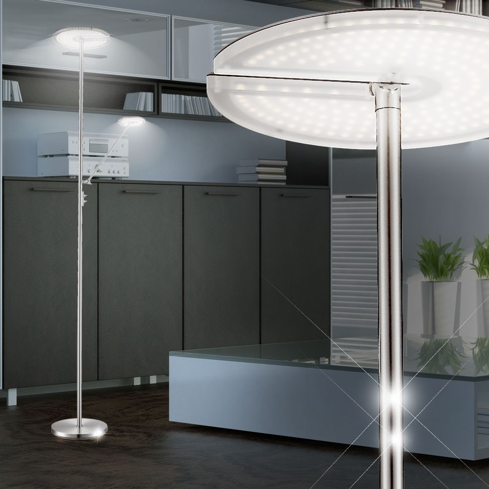 Full Size of Lampe Modern Moderne Plafond Chambre Salon Sur Pied Design A Poser De Meuble Deckenlampe Küche Holz Wohnzimmer Lampen Wandlampe Bad Schlafzimmer Bilder Weiss Wohnzimmer Lampe Modern