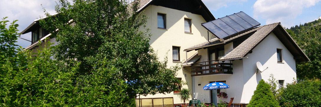 Large Size of Schlafstudio München Apartments Pod Rodico In Slowenien Betten Sofa Wohnzimmer Schlafstudio München