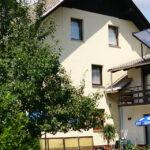 Schlafstudio München Apartments Pod Rodico In Slowenien Betten Sofa Wohnzimmer Schlafstudio München