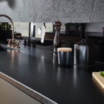 Küchenrückwand Laminat Badezimmer Fürs Bad Im In Der Küche Für Wohnzimmer Küchenrückwand Laminat