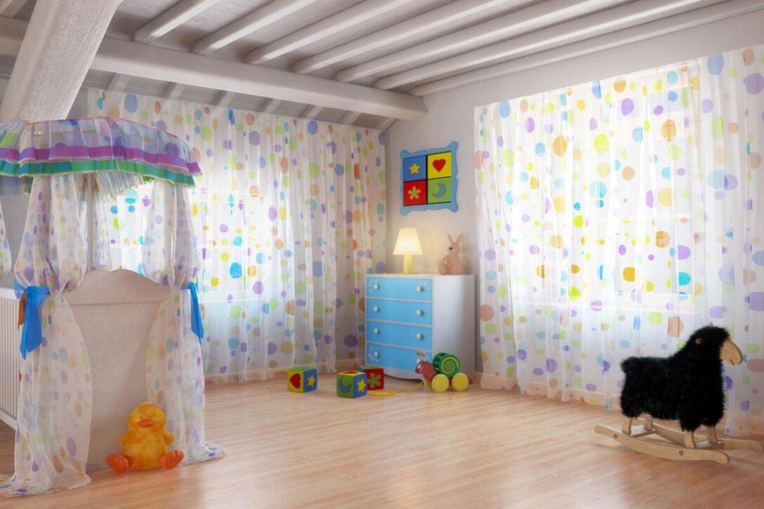 Large Size of Frhlich Und Kreativ 5 Ideen Zum Gestalten Von Baby Holzküche Massivholzküche Vollholzküche Wohnzimmer Holzküche Auffrischen