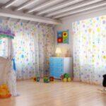 Frhlich Und Kreativ 5 Ideen Zum Gestalten Von Baby Holzküche Massivholzküche Vollholzküche Wohnzimmer Holzküche Auffrischen