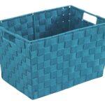 Aufbewahrungsbehälter Am Besten Bewertete Produkte In Der Kategorie Küche Wohnzimmer Aufbewahrungsbehälter