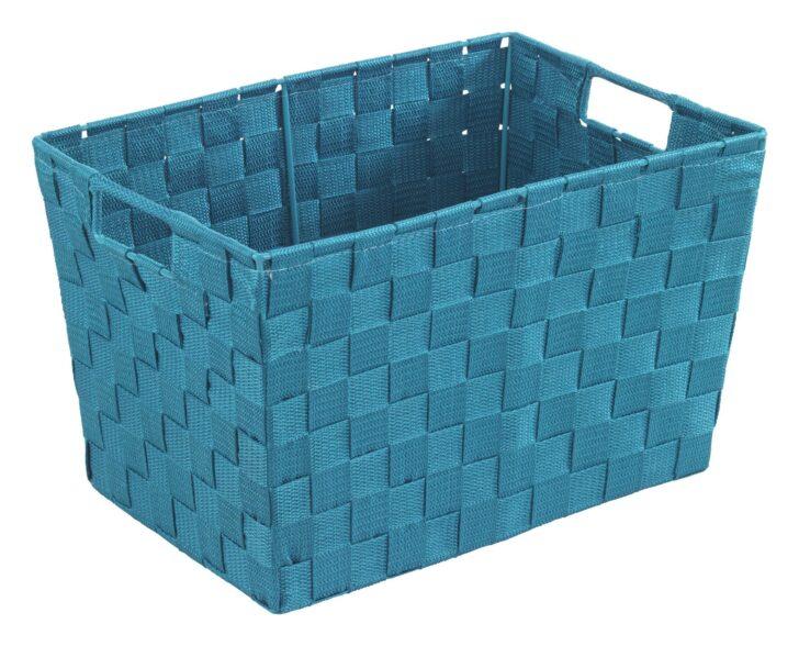 Medium Size of Aufbewahrungsbehälter Am Besten Bewertete Produkte In Der Kategorie Küche Wohnzimmer Aufbewahrungsbehälter