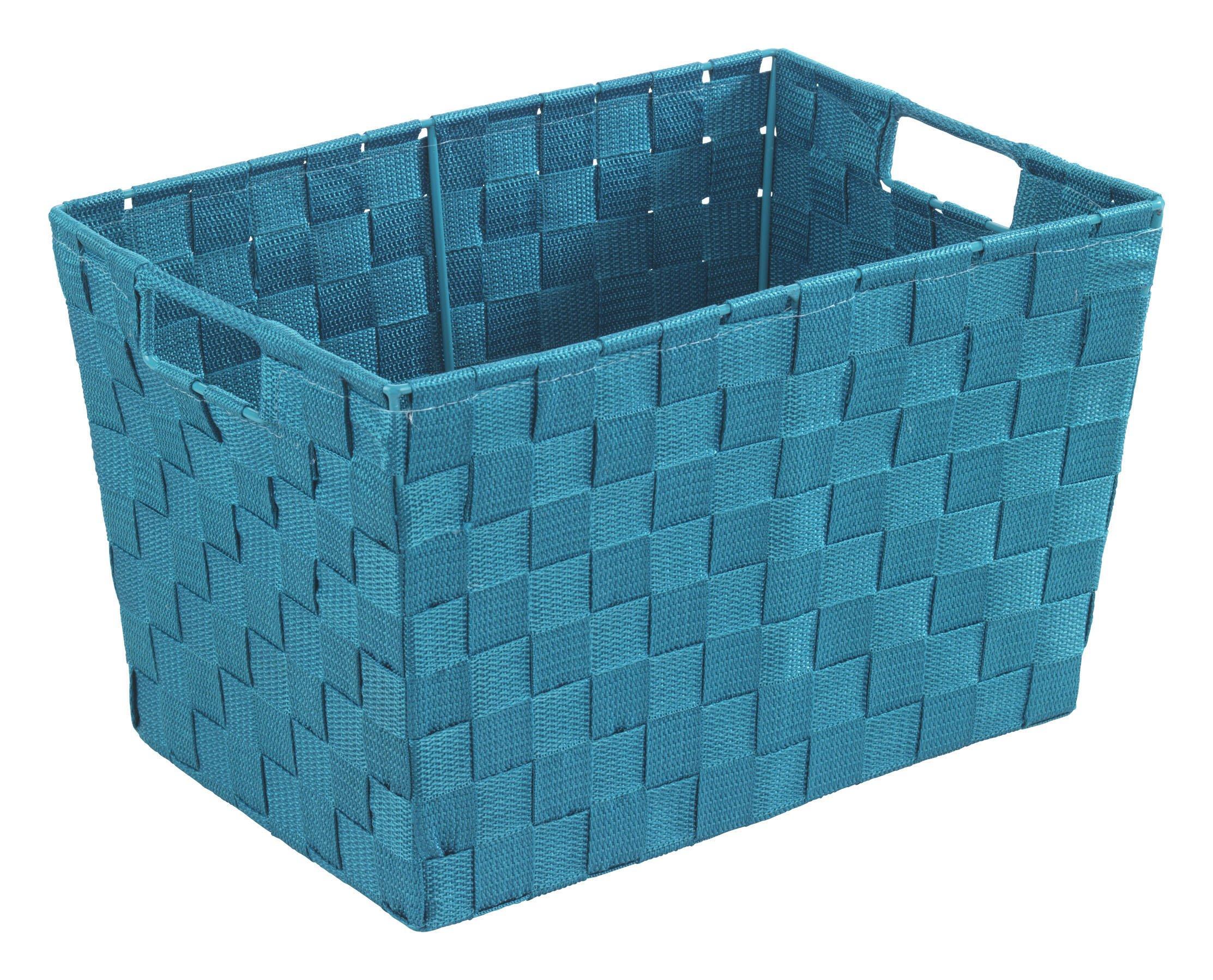 Full Size of Aufbewahrungsbehälter Am Besten Bewertete Produkte In Der Kategorie Küche Wohnzimmer Aufbewahrungsbehälter