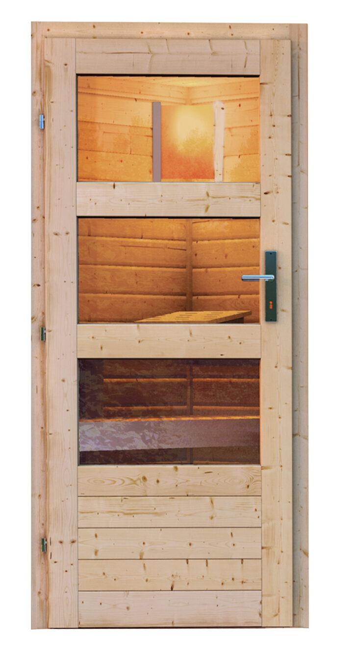 Medium Size of Saunahaus Modern Karibu Sauna Svaneke Gartensauna Auensauna Terragrau 38 Modernes Sofa Wohnzimmer Bilder Küche Holz Moderne Esstische Bett Design 180x200 Wohnzimmer Saunahaus Modern