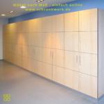 Dachschräge Schrank Ikea Dachschrge Hinten Pin Auf Inspiration Kundenprojekte Spiegelschrank Bad Küche Kaufen Unterschrank Holz Badezimmer Hochschrank Weiß Wohnzimmer Dachschräge Schrank Ikea
