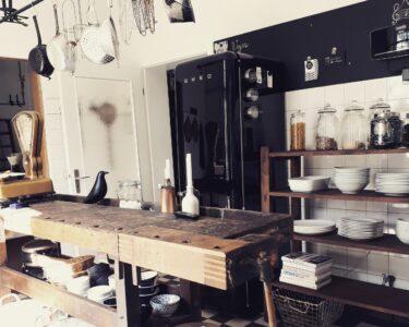 Küche Ohne Kühlschrank Wohnzimmer Küche Ohne Kühlschrank L Form Günstig Mit Elektrogeräten U Hängeschränke Laminat In Der Fliesenspiegel Selber Machen E Geräten Begehbare Dusche Tür Obi