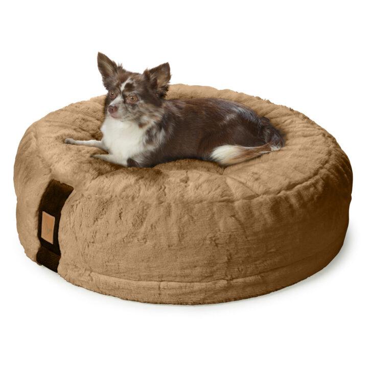 Medium Size of Hundebett Wolke Zooplus Hyggebed Liebestier Ek Tierfeinkost Wohnzimmer Hundebett Wolke Zooplus