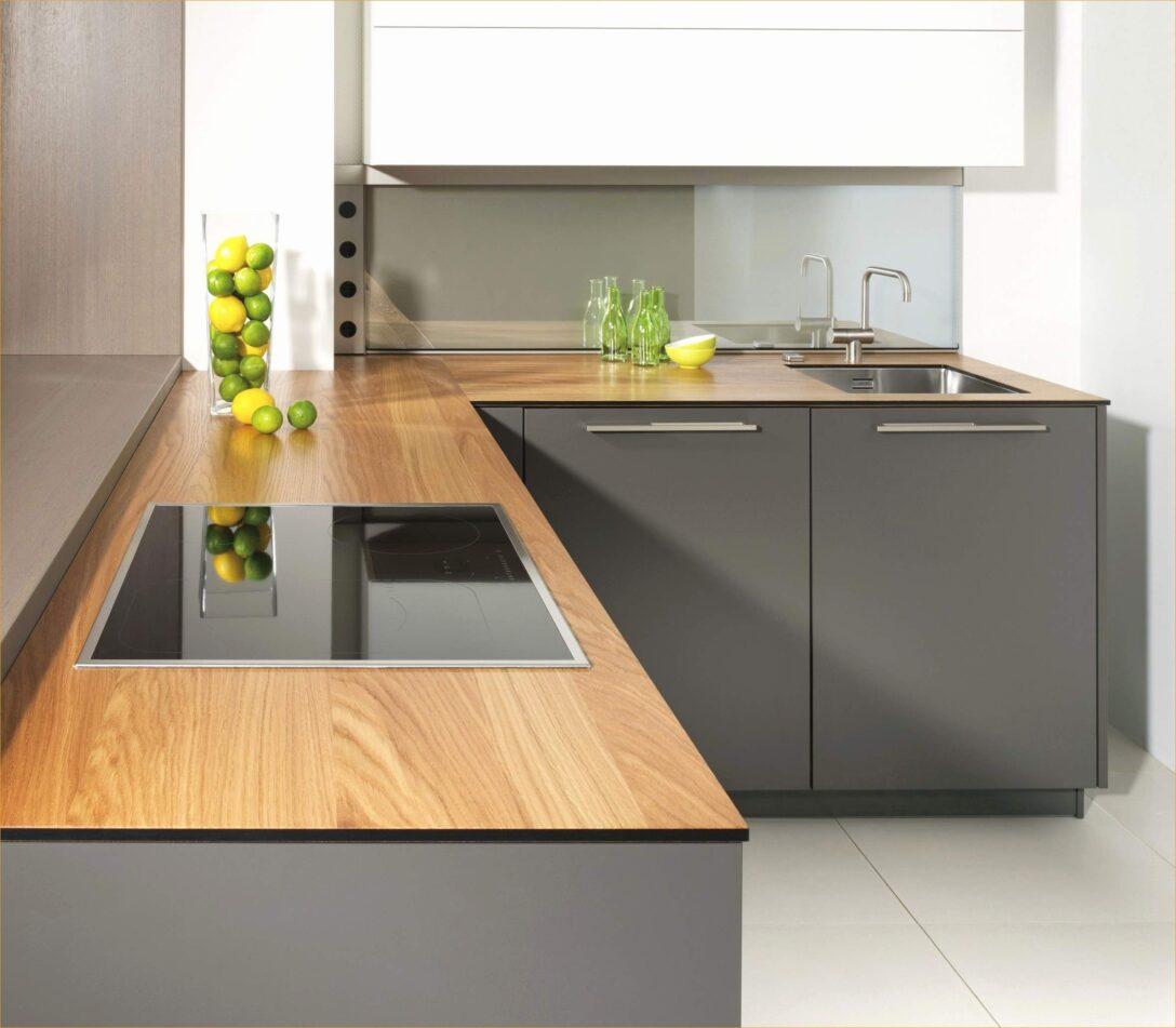 Large Size of Küchen Regal Raffrollo Küche Wohnzimmer Küchen Raffrollo