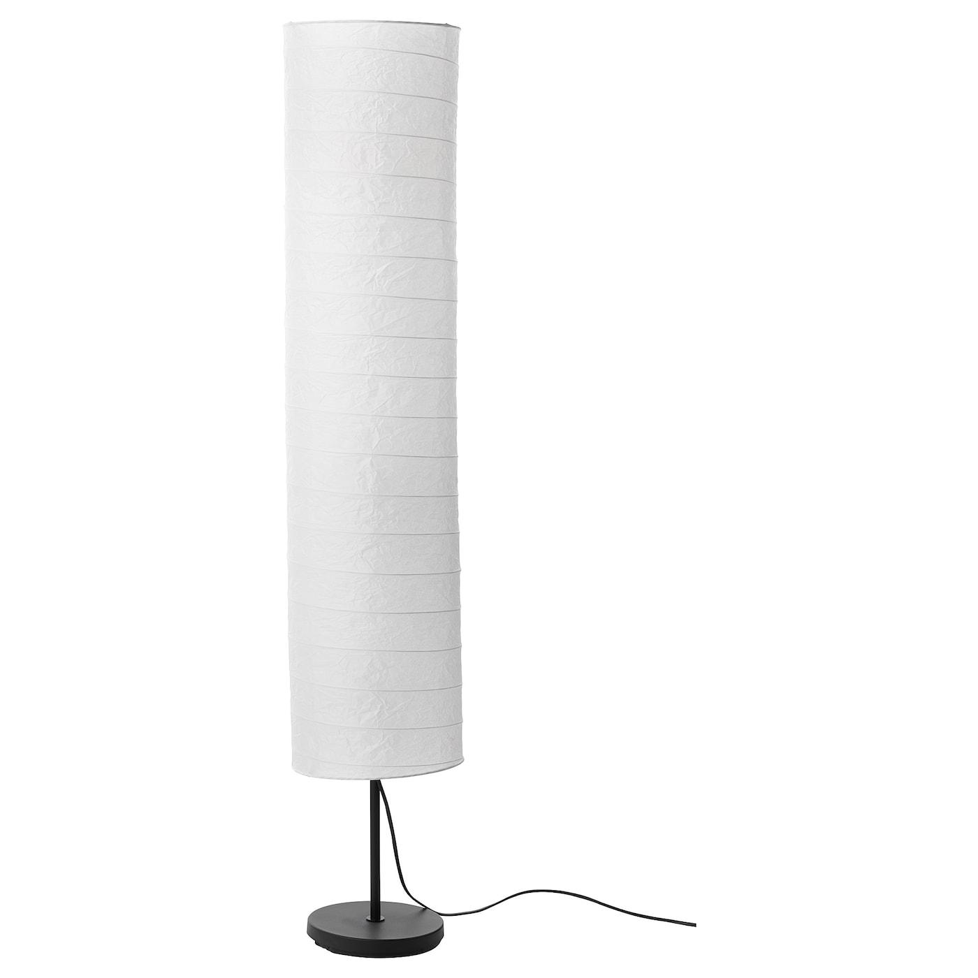 Full Size of Wohnzimmerlampen Ikea Holm Standleuchte Wei Deutschland Küche Kosten Sofa Mit Schlaffunktion Betten Bei Modulküche 160x200 Kaufen Miniküche Wohnzimmer Wohnzimmerlampen Ikea