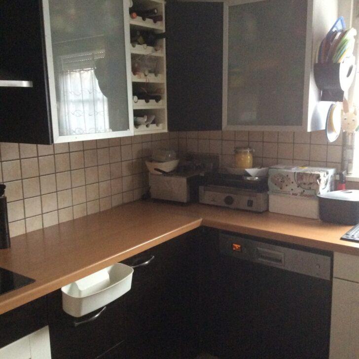Medium Size of Kche L Form Ikea Neun Jahre Ein Zwischenfazit Moderne Miniküche Betten 160x200 Küche Kosten Kaufen Bei Sofa Mit Schlaffunktion Abfallbehälter Modulküche Wohnzimmer Abfallbehälter Ikea
