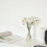 Deko Sideboard Schlafzimmer Für Küche Wanddeko Badezimmer Wohnzimmer Dekoration Mit Arbeitsplatte Wohnzimmer Deko Sideboard
