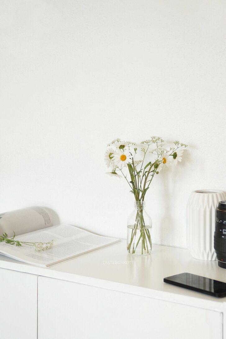 Medium Size of Deko Sideboard Schlafzimmer Für Küche Wanddeko Badezimmer Wohnzimmer Dekoration Mit Arbeitsplatte Wohnzimmer Deko Sideboard