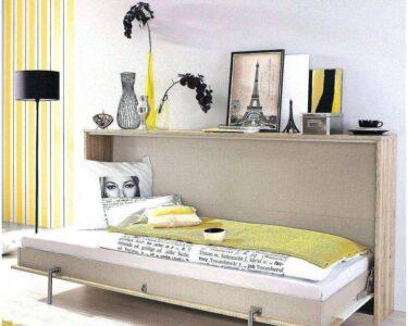 Lampen Wohnzimmer Decke Ikea Wohnzimmer Lampen Wohnzimmer Decke Ikea Hängelampe Heizkörper Wohnwand Deckenlampen Modern Für Badezimmer Decken Deckenleuchten Indirekte Beleuchtung Liege Sessel