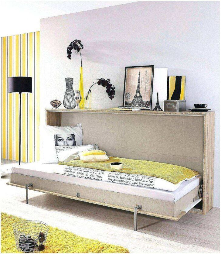 Medium Size of Lampen Wohnzimmer Decke Ikea Hängelampe Heizkörper Wohnwand Deckenlampen Modern Für Badezimmer Decken Deckenleuchten Indirekte Beleuchtung Liege Sessel Wohnzimmer Lampen Wohnzimmer Decke Ikea