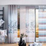 Vorhänge Wohnzimmer Relaxliege Wandbild Fenster Gardinen Hängelampe Lampe Led Deckenleuchte Sofa Kleines Teppiche Deckenstrahler Stehleuchte Küche Für Wohnzimmer Edle Gardinen Wohnzimmer