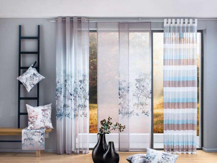 Medium Size of Vorhänge Wohnzimmer Relaxliege Wandbild Fenster Gardinen Hängelampe Lampe Led Deckenleuchte Sofa Kleines Teppiche Deckenstrahler Stehleuchte Küche Für Wohnzimmer Edle Gardinen Wohnzimmer