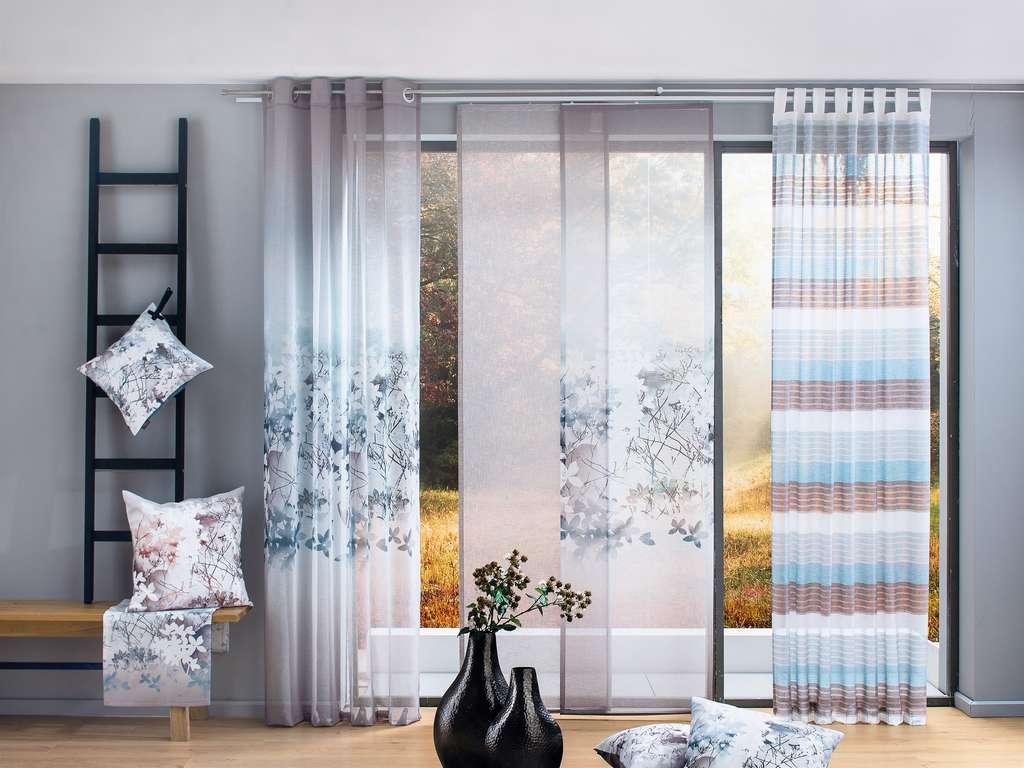 Full Size of Vorhänge Wohnzimmer Relaxliege Wandbild Fenster Gardinen Hängelampe Lampe Led Deckenleuchte Sofa Kleines Teppiche Deckenstrahler Stehleuchte Küche Für Wohnzimmer Edle Gardinen Wohnzimmer